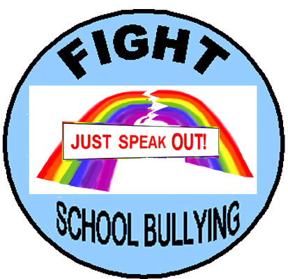 speakoutsticker.jpg